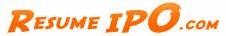 resumeipo_logo.jpg