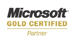 microsoft_gold_certified.jpg