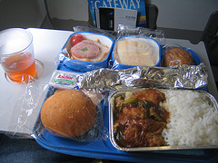 airplanefood.jpg