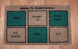 jump-to-conclusions-door-mat.jpg