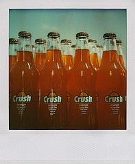 orangecrush