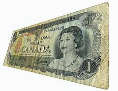 canadiandollars