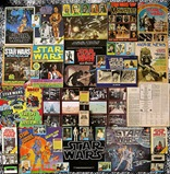 starwarscollage