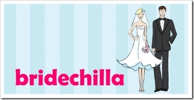bridechilla_smalllogo