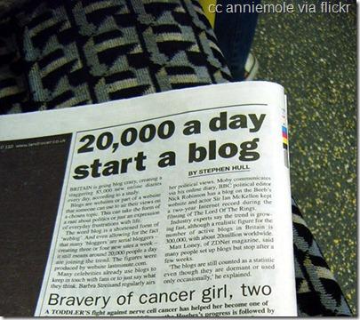 newspaperblog